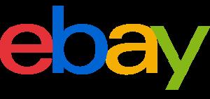 ebay_300